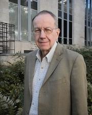 Eugene Boisaubin