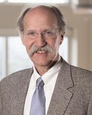 Stephen Linder