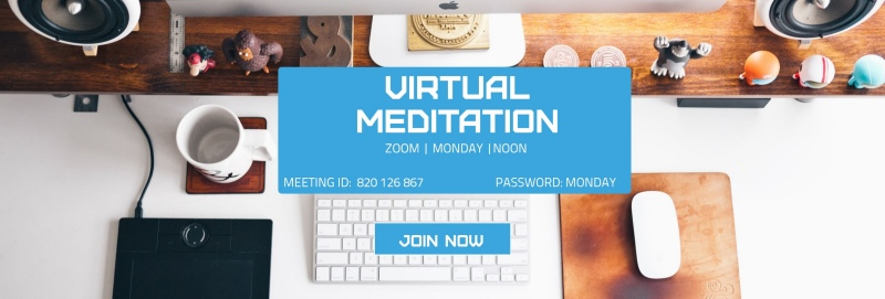 Join Meditation