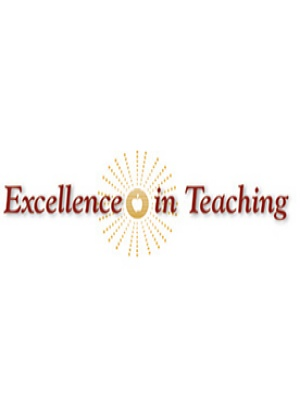 Dean's Teaching Excellence Awards