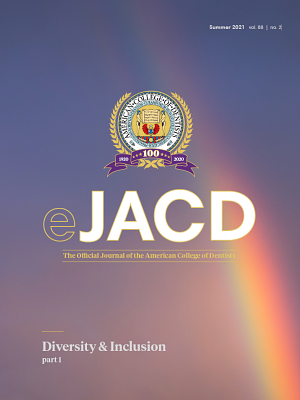 eJACD cover