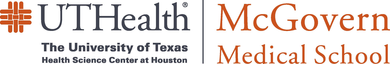 University of Texas Medical School
