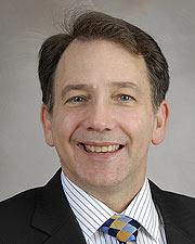 Mark Farnie, M.D.