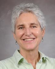 Heidi Kaplan