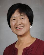 Nayun Kim, Ph.D.