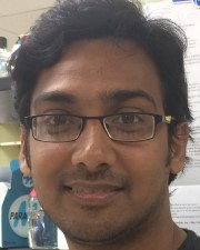 Pratick Khara