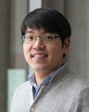 Jayhun Lee, Ph.D.