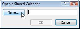 Open shared calendar image 03