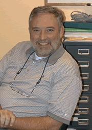 Douglas Baxter, Ph.D.