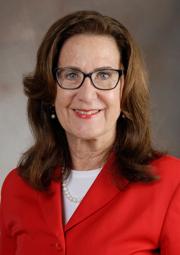 Claire E. Hulsebosch, Ph.D.