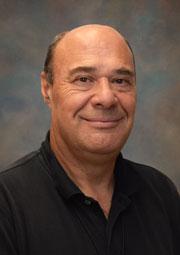David W. Marshak, Ph.D.