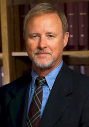 Jack C. Waymire, Ph.D.