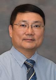 Han Zhang, M.D.