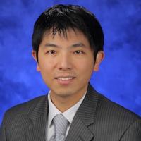Fumiaki Imamura, Ph.D.