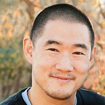 Jeffrey Min-in Yau, Ph.D.