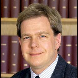 Roger Janz, Ph.D.