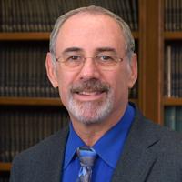 Daniel J. Felleman, Ph.D.