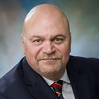 Dr. Giulio Taglialatela