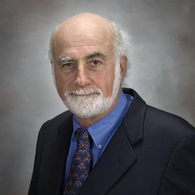 John H. Byrne, Ph.D.