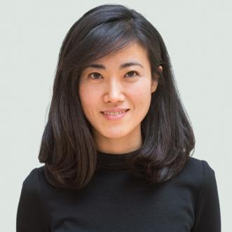 Gloria Choi, Ph.D.