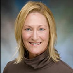 Kelly T. Tineley, Ph.D.