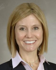 Erin E. Furr-Stimming, MD
