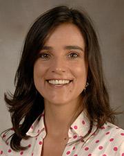 Sandra Pritzkow, PhD