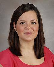 Ines Moreno-Gonzalez, PhD