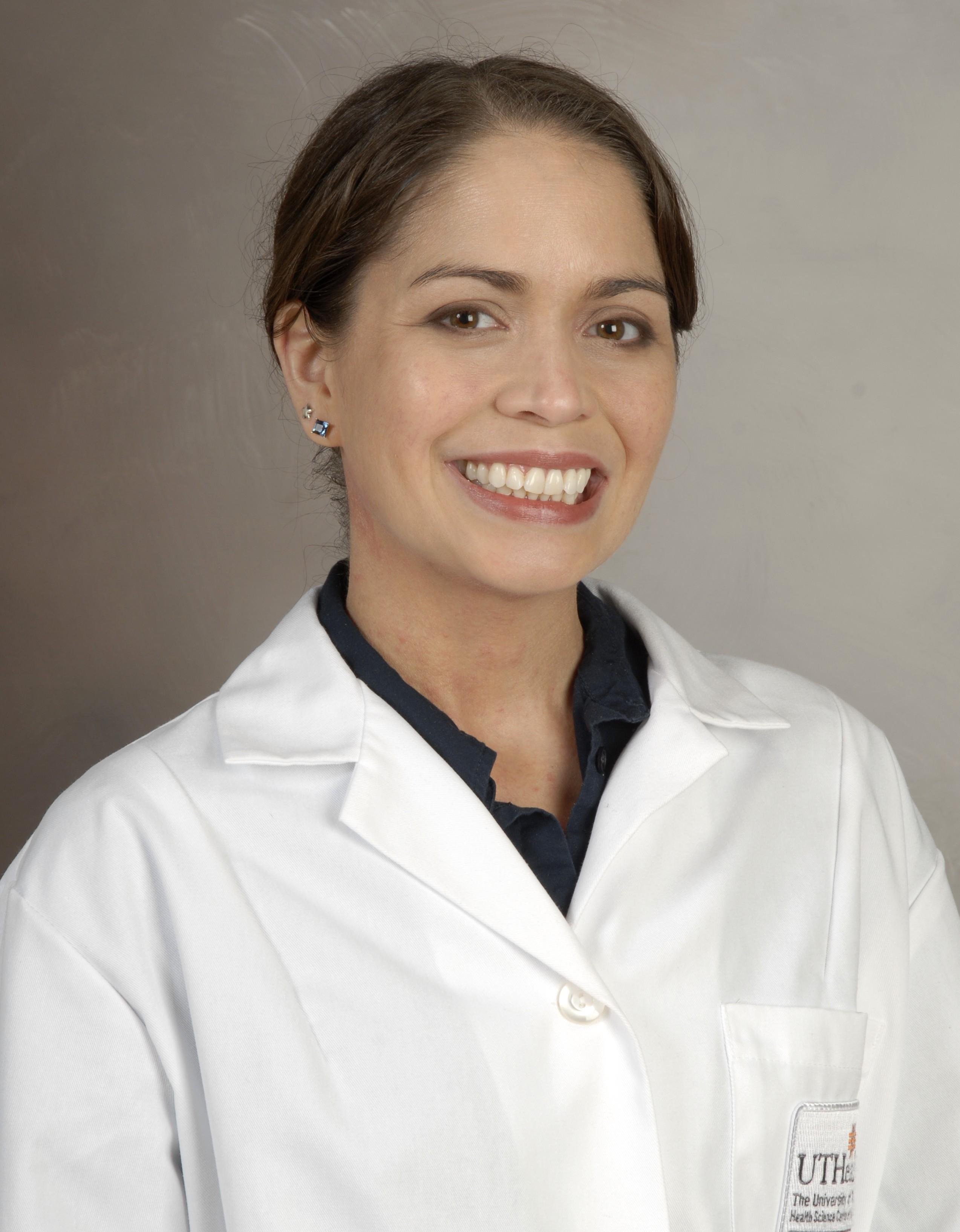 Amanda Jagolino, MD