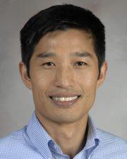 Jun Li, PhD