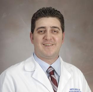 Vascular Neurology Fellowship | McGovern Medical School