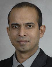 Venugopal Venna, PhD