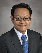 H. Alex Choi, MD