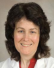Holly K. Varner, MD