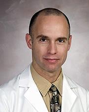 Jeremy D. Slater, MD