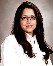 Nicole R. Gonzales, MD