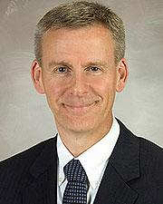 Paul E. Schulz, MD