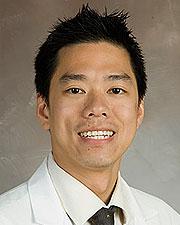 Tzu-Ching Wu, MD
