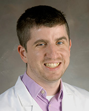 David H. Hunter, MD