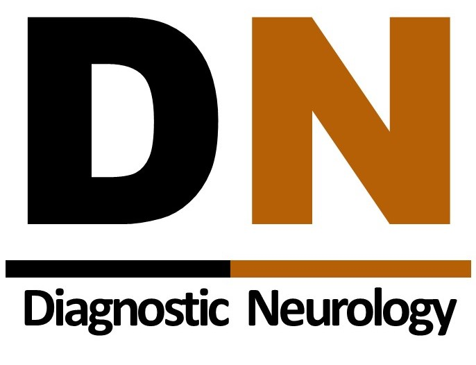 Diagnostic Logo