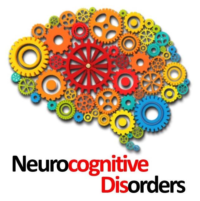 Neurocog Logo