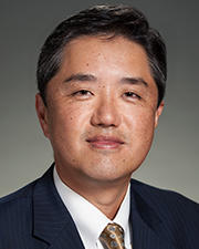Dong-Kim-MD-web