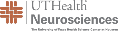 Neurology, Neurosurgery, Spine Care | UTHealth Neurosciences logo