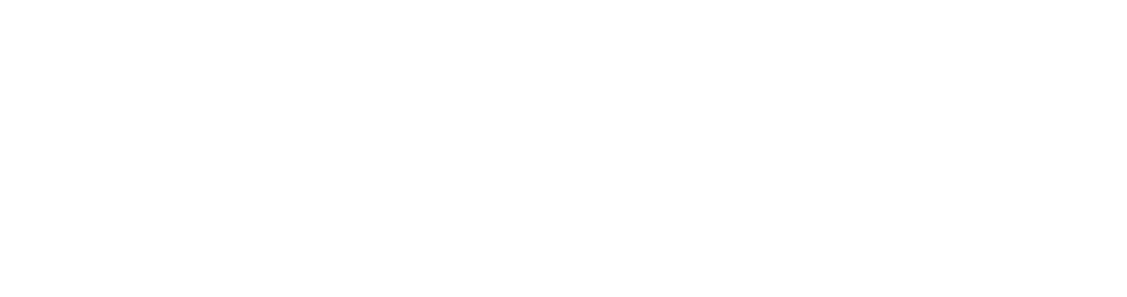 Neurology, Neurosurgery, Spine Care | UTHealth Neurosciences logo in white