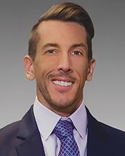 Dr Albert Fenoy, MD