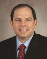 Dr Angel Blanco, MD