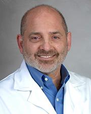 Dr Gary Spielgel, MD