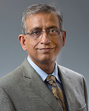 Dr Hamid Hamdi, MD