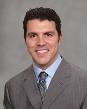 Dr Joseph Amos, MD