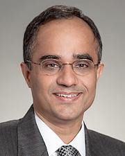 Dr Nitin Tandon, MD
